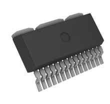 IC BTS780 BTS780GP-2 TO263-15